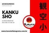 Kanku Sho